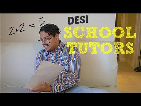 School Tutor Uncle | Sunny