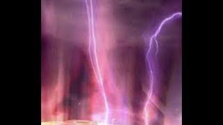 "Breaking News: ""Interplanetary Shock WAVE Hits The Earth"" Disturbance Occurs"