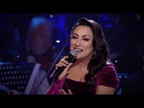 Andra – Concert extraordinar de colinde la opera nationala [Integral] Video
