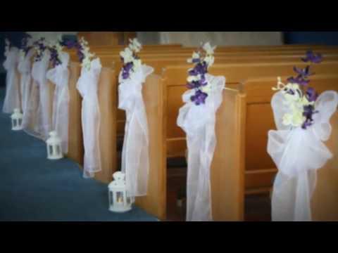 mp4 Wedding Decoration In Queensland, download Wedding Decoration In Queensland video klip Wedding Decoration In Queensland