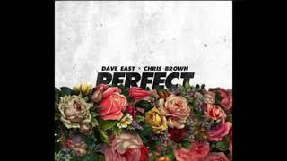 Chris Brown - Perfect (Solo Version)