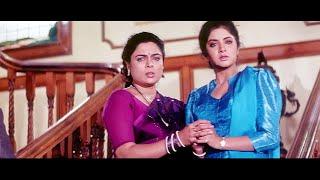 Divya Bharti Song 4K   Tere Mere Pyaar Mein   Shola Aur Shabnam   Govinda   Bollywood 4K Video Song