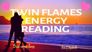 🔥TWIN FLAMES 🔥DM RELEASES PAST TO START OVER ❤️NEW BEGINNINGS IN LOVE❤️BLESSING IN DISGUISE 4/21