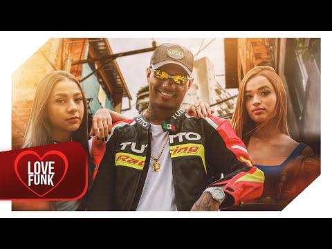 MC Piedro - Terra dos Pretin (Vídeo Clipe Oficial) DJ Thi Marquez