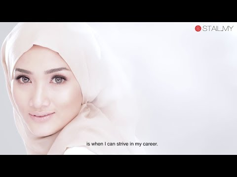 Sulwhasoo First Care Activating Serum EX Bersama Kaka Azraff, Juliana Evans & Atita Haris