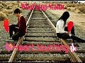 👍Ahsas nahi tujhko me 💖pyaar karun kitna 👍 whatsApp status 💖heart touching👍