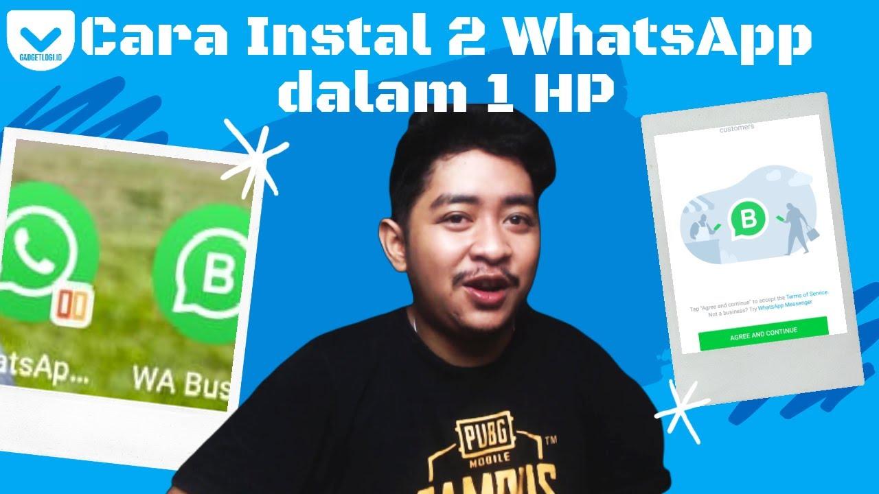 YouTube Video: 18zgfOuEumM