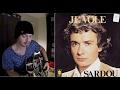 Michel Sardou - Je vole (Pierre-Jean Arsy's Cover)