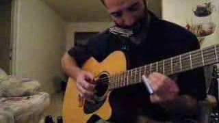 John Butler Trio JBT - Busted