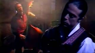 Vaya Con Dios - Puerto Rico (1987) [videoclip]