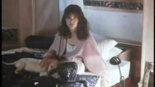 Single White Female (1992) Video