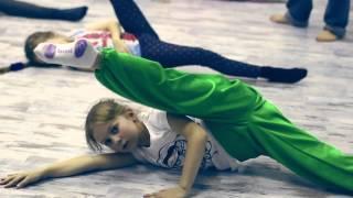 Open Kids, Open Kids - Мотивация (Как стать звездой) - Open Art Studio