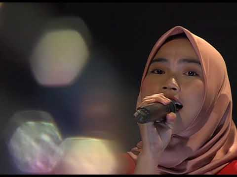 "SETTO PROJECT - Cover ""SAAT KAU TAK DISINI"" By JIKUSTIK Mp3"