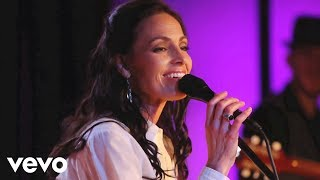 Joey+Rory - I'll Fly Away (Live)