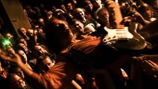 Randy Hansen Band - Dolly Dagger