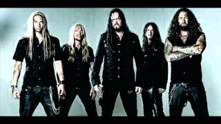 Evergrey - Out Of Reach video