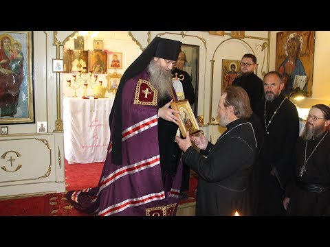 Молитвы матроне московской болезней
