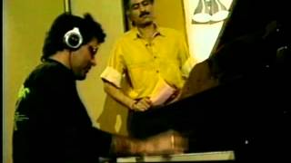Naneh Music Video