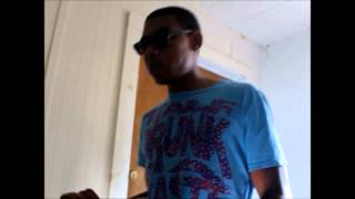 YA BOY MCCOY -50 cent ELEMENTARY FREESTYLE