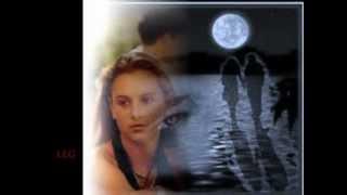 Jose Luis Rodriguez~Voy A Perder La Cabeza Por Tu Amor