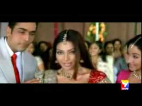 Over 300 Indian Wedding Songs And Music Videos