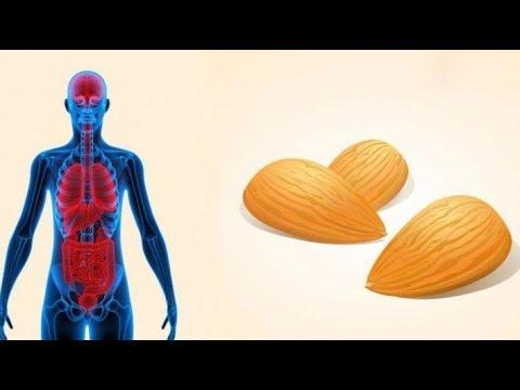Τύπου glyukofazh θεραπεία του διαβήτη 2