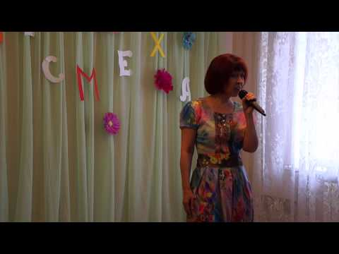 Осколки счастья турецкий сериал на русском языке смотреть онлайн все серии