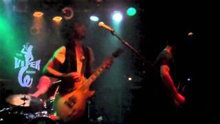 Tom Petty & Thin Lizzy - Viper Room LA