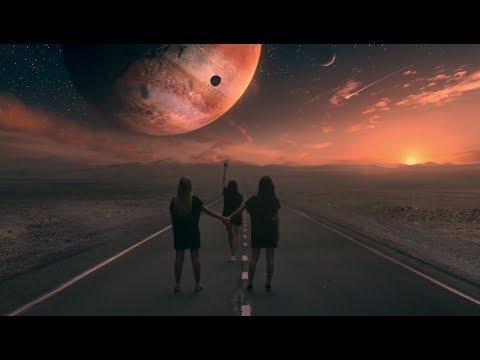Серебро - В Космосе