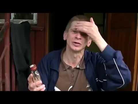 Scenariusz do profilaktyki alkoholizmu uzależnienie od palenia