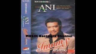 Download lagu Imam S Arifin Biarkanlah Mp3