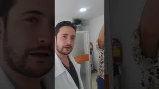 MANGUITO ROTADOR, ROTATOR CUFF - Andrés de la Espriella