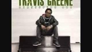 Travis Greene - All The Glory