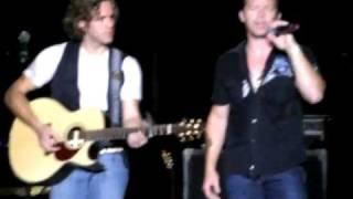 Drew Davis Band - How Do I