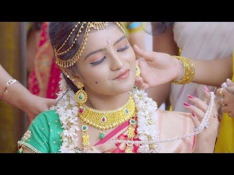 Bangari Balaraju Latest Telugu Movie Parts 1/14 | Raghav, Karuna Kathirine
