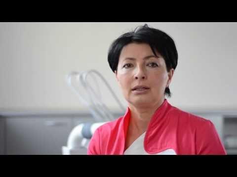 Kliniczne objawy nadciśnienia nerkowego