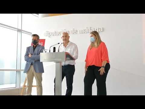 Casabermeja reinventa su Festival de Cante Grande y lo celebrará en formato online