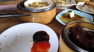 preview picture of video 'Yuen Garden Dim Sum, Puchong, Food Hunt, Gerryko Malaysia'