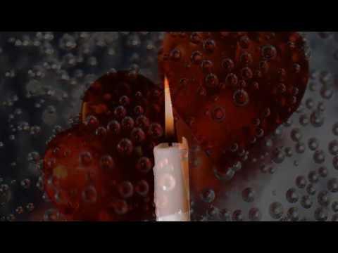Магия фокусов в-03