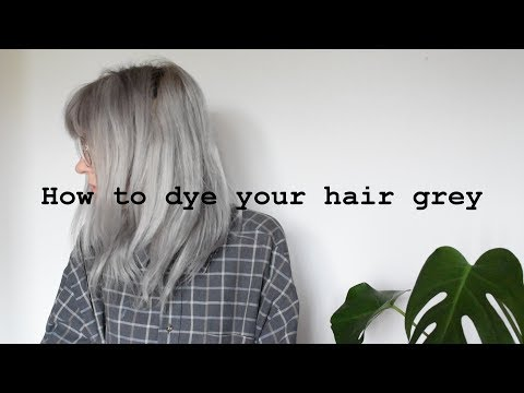Buhok mask hugasan off na may shampoo