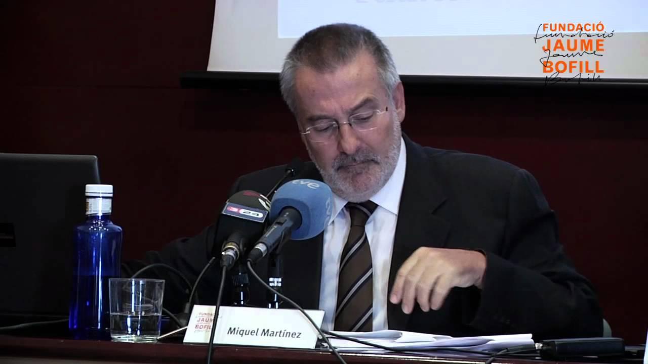 Roda de premsa de presentació de l'Anuari 2011. L'estat de l'educació a Catalunya