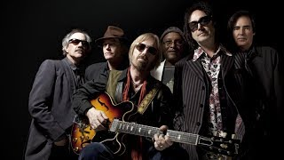 Tom Petty and the Heartbreakers: 2/7/97 The Fillmore, San Francisco, CA (Audio Only)