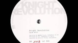 Knight Revolution [Absolut Freak 00]