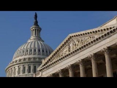 Republicans are a slam dunk to keep the Senate: Rich Karlgaard