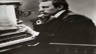 Rachmaninoff -  Vocalise For Violin