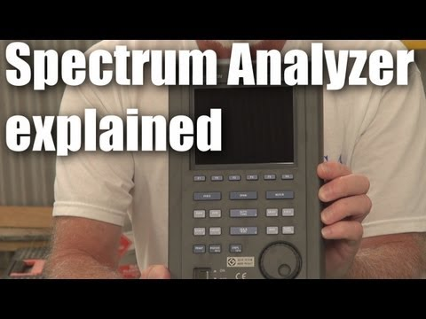 the-spectrum-analyzer-explained