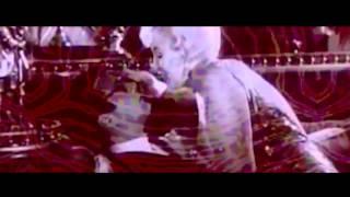 Mr. Probz - I'm right here(Lowlight remix)