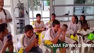 Juan Fernando Quintero