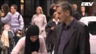 Megdöbbentő, kiknek adnak pénzt a norvég kereszténydemokraták (+ videó)