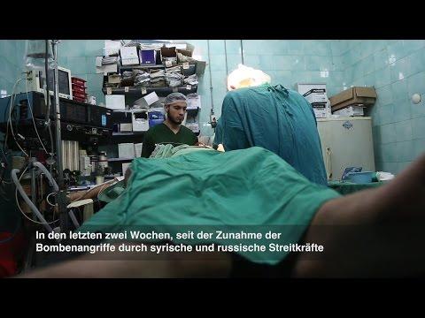 Operationen am Hüftgelenk und seine Folgen